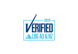 LBG verified 2015