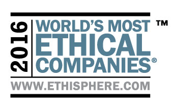 Teachers Mutual Bank named one of the World's Most Ethical Companies for third year in a row